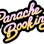 Panache Booking