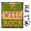 FM 95.1 WIIL Rock