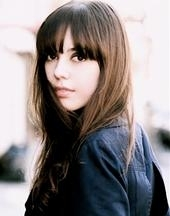 Diane Birch