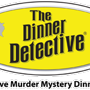  The Dinner Detective - Halloween Show
