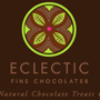 Eclectic Fine Chocolates