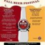 Deep Stack Poker Beer Festival Charity Tournament to Benefit Fire Victims