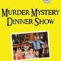  The Dinner Detective: Parents Weekend!