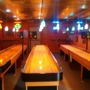 Shuffleboard and Free Pool