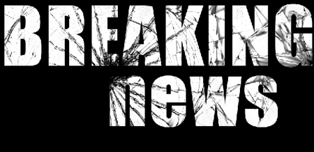 Breaking News (The Comedy News Show)