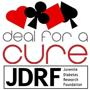 JDRF Deal for a Cure