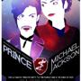 Prince Vs Michael Feat. DJ Dave Paul