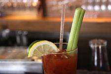 Brunch Special 11-3: $4 Bloody Eddy's (Deep Eddy Bloody Mary's) and $3 Mimosas!