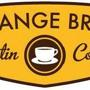 Strange Brew