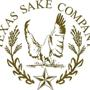 Texas Sake Company