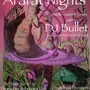 Ararat Nights featuring DJ Bullet
