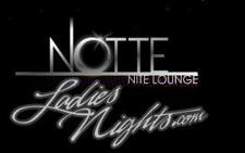Notte_poster