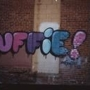  Uffie