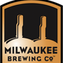 Milwaukee Brewing Company Brewery Tour