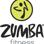 ZUMBA® Fitness Classes - Look Good, Feel Good!!