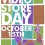 Independent Video Store Day!
