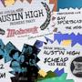 "The Official "" Austin High"" Austin Film Festival Premiere Party w/ Gay Sportscasters + The Midgetmen"