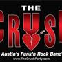 The Crush at Cool River Cafe Austin