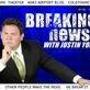 Breaking News: ColdTowne Theater's Comedy News show