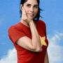 Sarah Silverman: Stripping The Paint Off Of Good Ol' Fashioned Racism