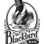 Blackbird Happy Hour