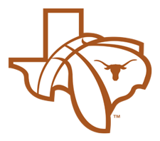 Texas Men's Basketball - UT vs. Boston Unviersity