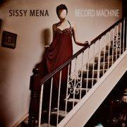 Sissy Mena Record Machine Listening Party