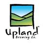 Upland Tasting Room - Midtown