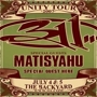 Unity Tour: 311 with Matisyahu and Particle