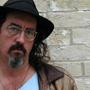  James McMurtry with Malcolm Holcombe