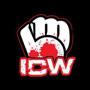 "ICW Pro Wrestling Featuring  Brutus ""The Barber"" Beefcake!!!"
