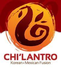 Chilantro_poster