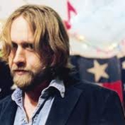 Hayes Carll w/Parker Millsap (Sold Out)