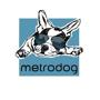 MetroDog