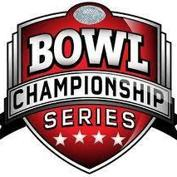 ALLSTATE BCS CHAMPIONSHIP GAME: Alabama vs LSU Watch Party!