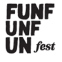  Fun Fun Fun Fest 2012