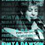 CANCELED - Kimya Dawson at St. David's Episcopal Church