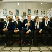 Troubadour Presents: SOLD OUT St. Paul and The Broken Bones, Raquel Rodriguez