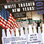Do414.com Presents: A White Trashed New Years!