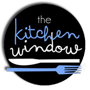 The Kitchen Window