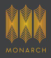 Monarch_poster