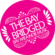 thebaybridged's profile picture