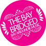 thebaybridged