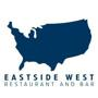 Eastside West Brunch Presents: Weekend Brunch featuring $15 Mimosas
