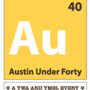  14th Annual Austin Under 40 Awards