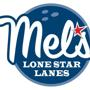 Mel's Lonestar Lanes