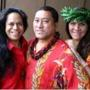 Festival of Aloha: Drums of Tahiti, Daniel Ho & Darlene Ahuna, Herb Ohta, Jr. and more!