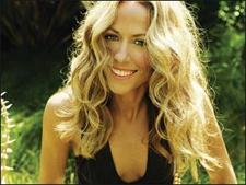 Paramount Theatre's 96th & Stateside's 76th Anniversary Gala with Sheryl Crow