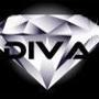  DIVA (a tribute to the best women in music) w/ Hot Britches!