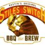 Stiles Switch BBQ &amp; Brew